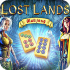Lost Island: Mahjong Adventure oyunu