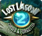 Lost Lagoon 2: Cursed and Forgotten oyunu