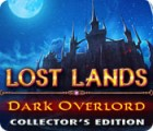 Lost Lands: Dark Overlord Collector's Edition oyunu