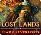 Lost Lands: Dark Overlord oyunu