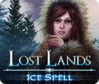 Lost Lands: Ice Spell oyunu