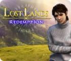 Lost Lands: Redemption oyunu