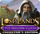 Lost Lands: The Golden Curse Collector's Edition oyunu