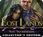 Lost Lands: The Wanderer Collector's Edition oyunu