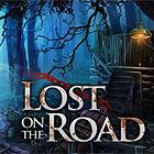 Lost On the Road oyunu