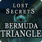 Lost Secrets: Bermuda Triangle oyunu