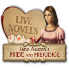 Live Novels: Jane Austen's Pride and Prejudice oyunu