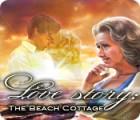 Love Story: The Beach Cottage oyunu