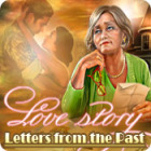 Love Story: Letters from the Past oyunu