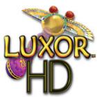 Luxor HD oyunu