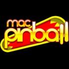 MacPinball oyunu