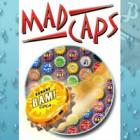 Mad Caps oyunu