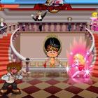 Mad Cupid - Revenge of Nerd oyunu