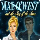 Mae Q`West and the Sign of the Stars oyunu