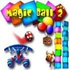 Magic Ball 2 (Smash Frenzy 2) oyunu