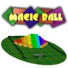 Magic Ball (Smash Frenzy) oyunu