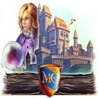 Magic Encyclopedia: Illusions oyunu