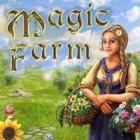 Magic Farm oyunu