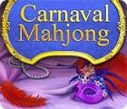Mahjong Carnaval oyunu