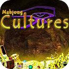 Mahjong Cultures oyunu