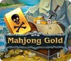 Mahjong Gold oyunu
