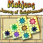 Mahjong Journey of Enlightenment oyunu