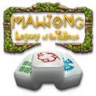 Mahjong Legacy of the Toltecs oyunu