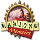 Mahjong Memoirs oyunu