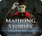 Mahjong Stories: Vampire Romance oyunu