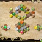 Mahjong Treasure oyunu