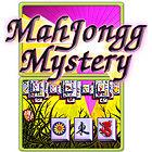 MahJongg Mystery oyunu