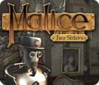 Malice: Two Sisters oyunu
