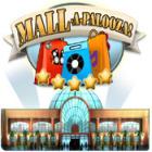Mall-a-Palooza oyunu