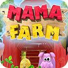 Mama Farm oyunu