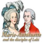 Marie Antoinette and the Disciples of Loki oyunu