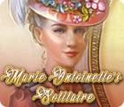 Marie Antoinette's Solitaire oyunu