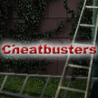 Cheatbusters oyunu