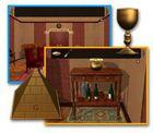 Masonic Mystery oyunu