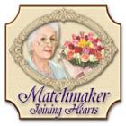 Matchmaker: Joining Hearts oyunu