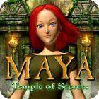 Maya: Temple of Secrets oyunu