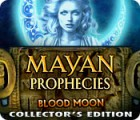 Mayan Prophecies: Blood Moon Collector's Edition oyunu