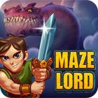 Maze Lord oyunu