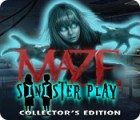Maze: Sinister Play Collector's Edition oyunu
