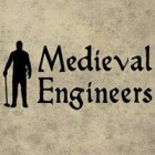 Medieval Engineers oyunu