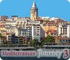 Mediterranean Journey 3 oyunu