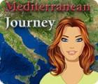 Mediterranean Journey oyunu