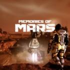 Memories of Mars oyunu