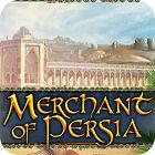 Merchant Of Persia oyunu