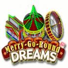 Merry-Go-Round Dreams oyunu