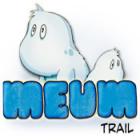 Meum-Trail oyunu